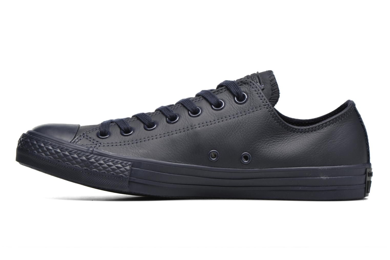 Chuck Taylor All Star Ox M Inked Blue