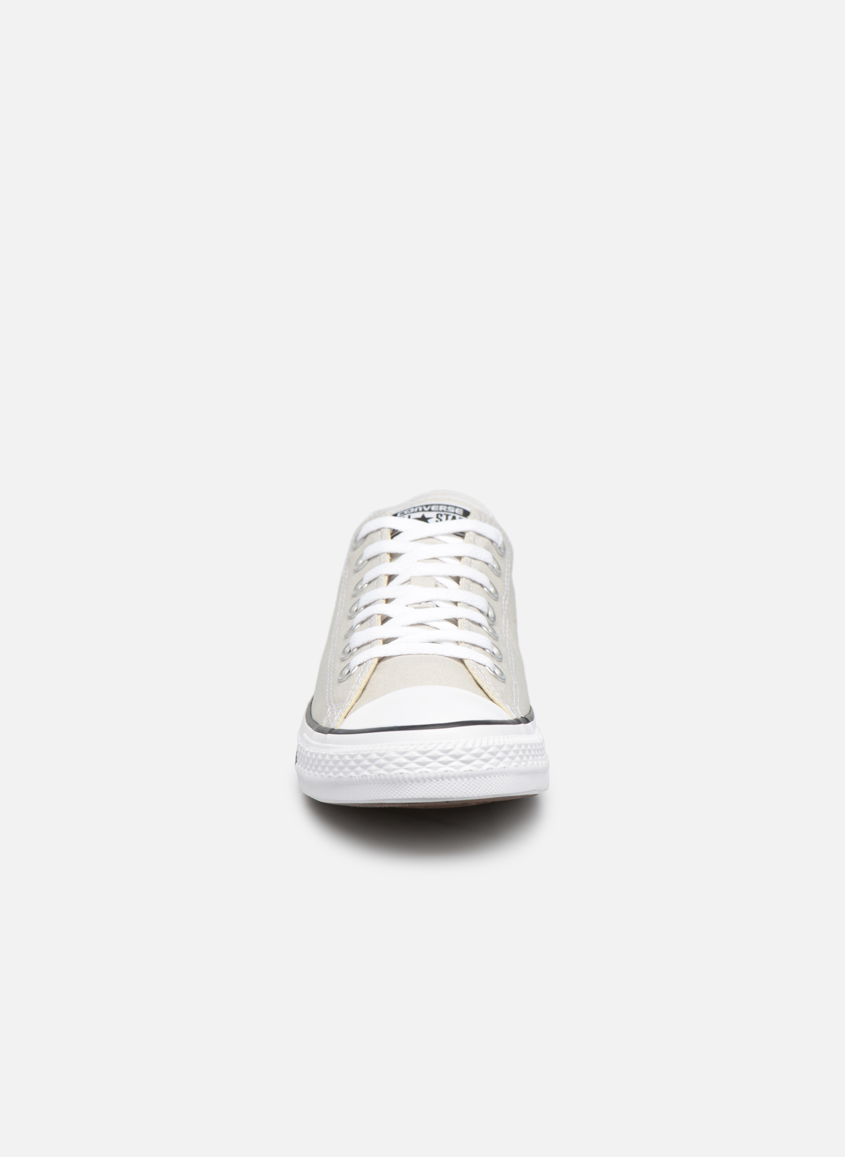 Chuck Taylor All Star Ox M Pale Putty