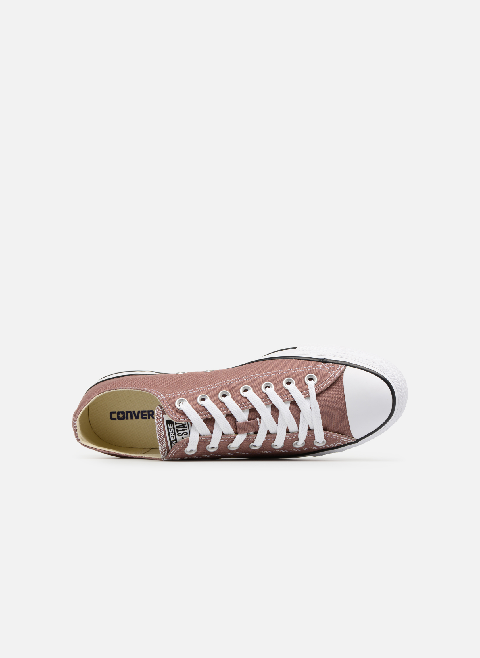 Chuck Taylor All Star Ox M Saddle