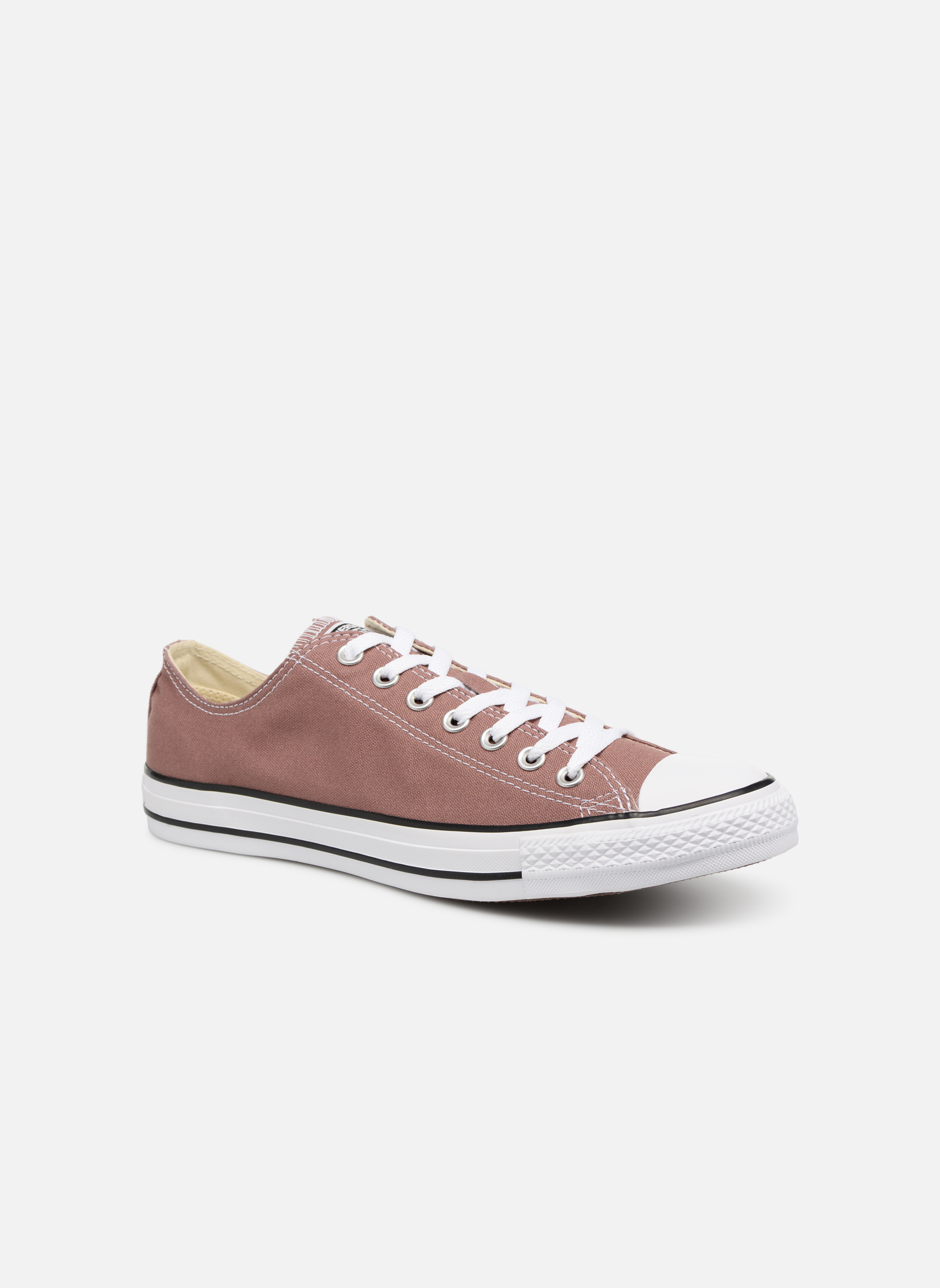 Deportivas Hombre Chuck Taylor All Star Ox M