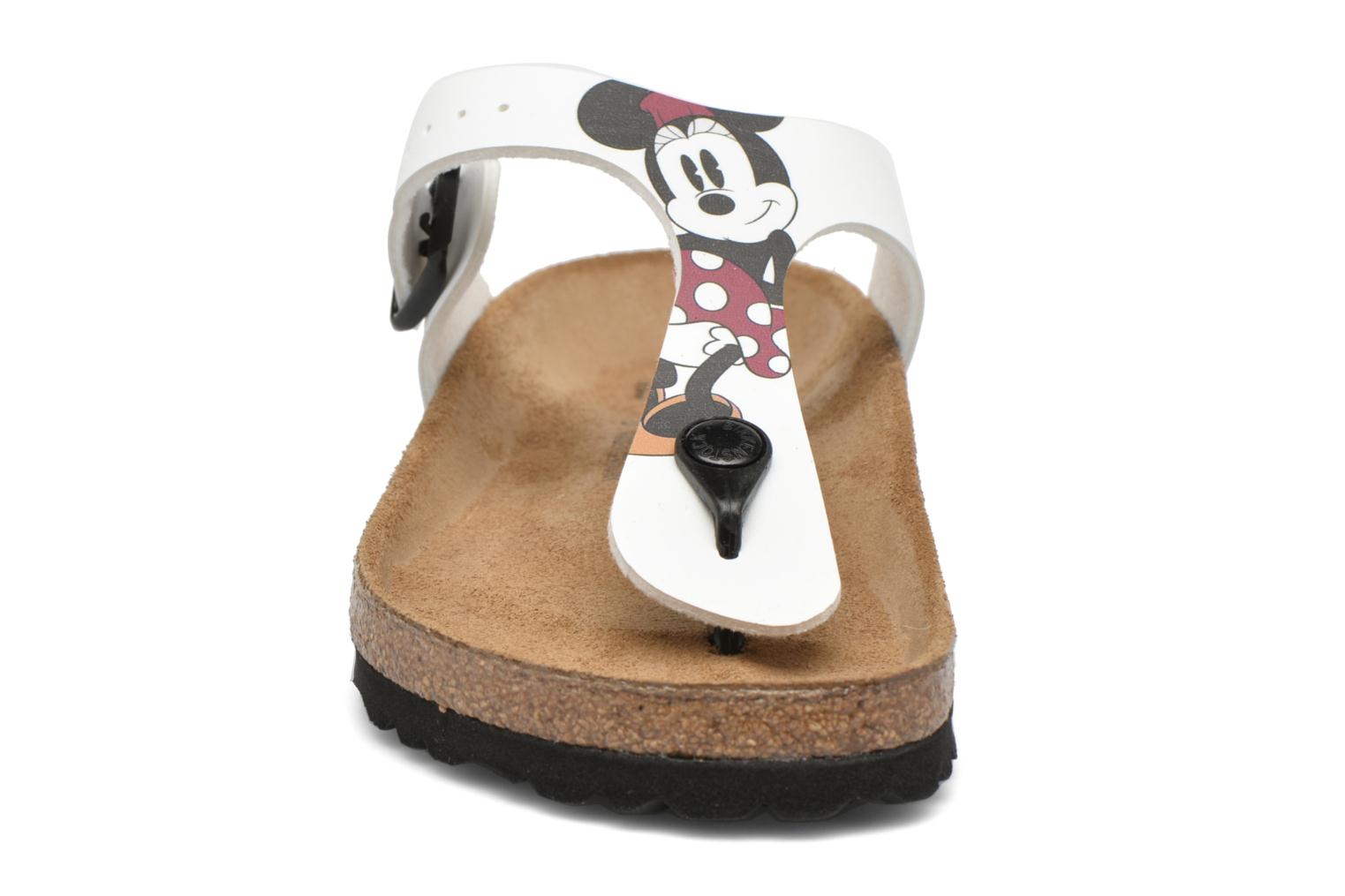 Gizeh Flor W Mickey and Minnie Classic