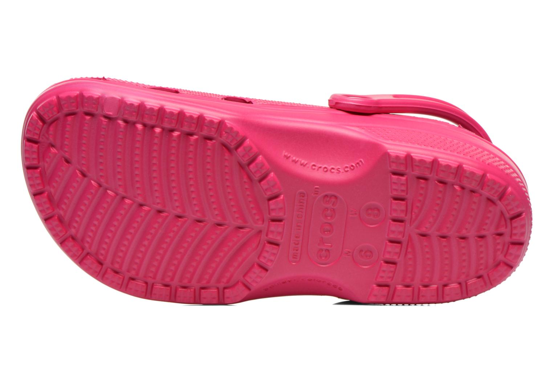 Cayman F Candy pink