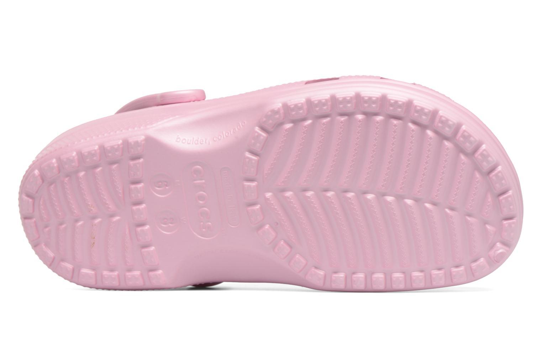 Cayman F Ballerina Pink