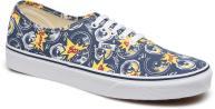 Sneakers Herr Authentic