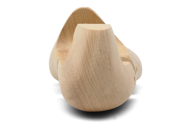 Schuhspanner für Damenschuhe Bois
