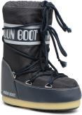 Scarpe sportive Bambino Moon Boot Nylon E