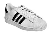 Blanc Noir Blanc