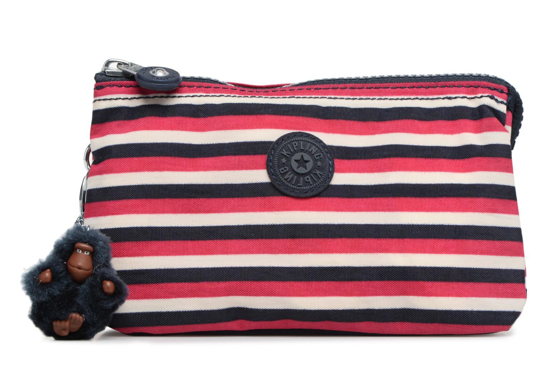 Petite Maroquinerie kipling Creativity L Multicolore vue détail/paire