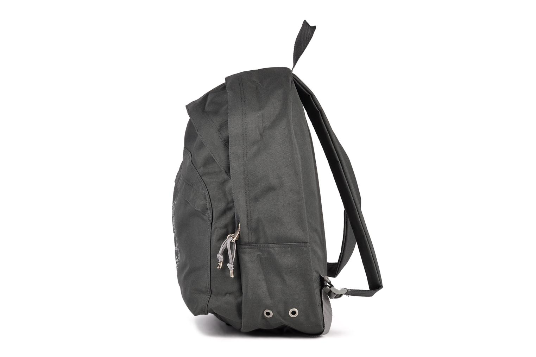 Rugzakken Converse Backpack Grijs model
