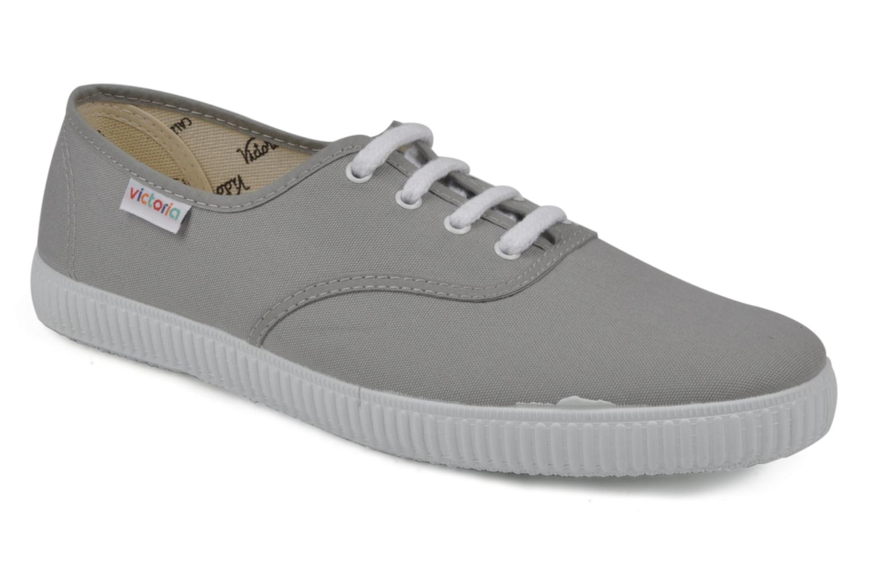 Victoria M Grey white