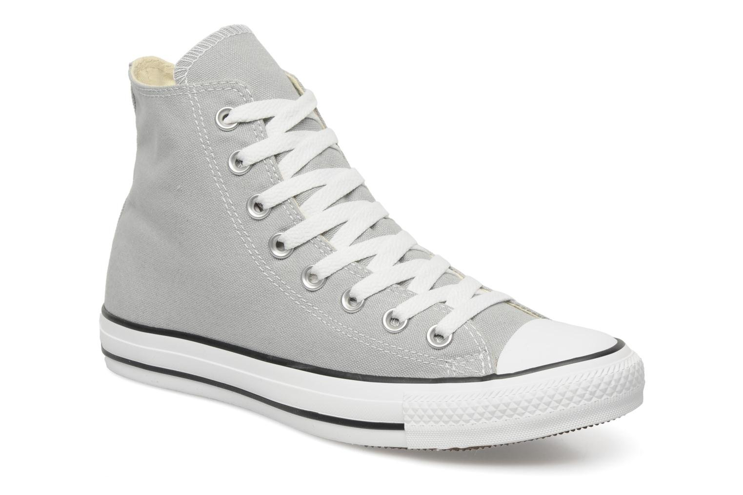 Chuck Taylor All Star Hi Gris Mirage