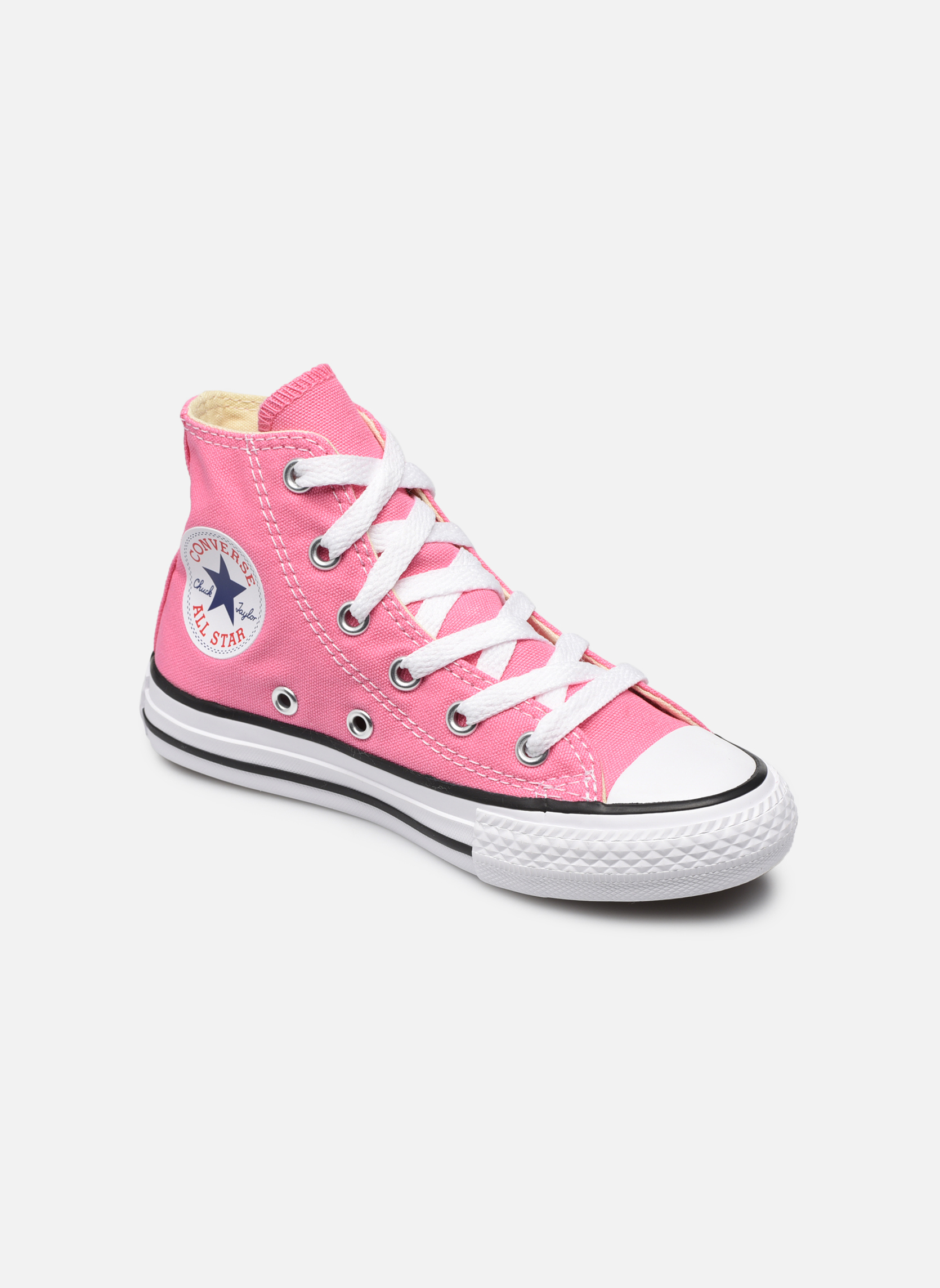 Sneakers Bambino Chuck Taylor All Star Core Hi
