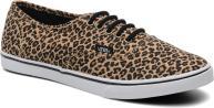 (Leopard) Herringbone