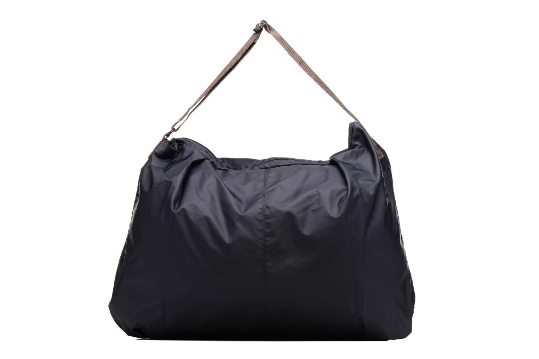 Shoulder Bag Marine