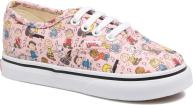 Baskets Enfant Authentic BB