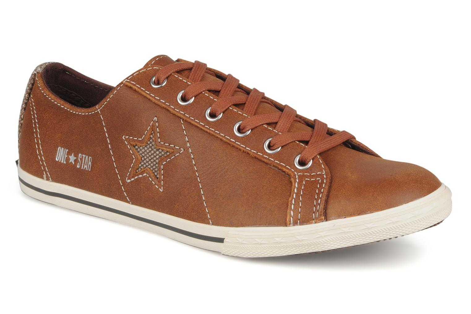 converse one star low profile ox,Converse One Star Low