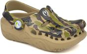 Sandali e scarpe aperte Bambino Igor L'alligator