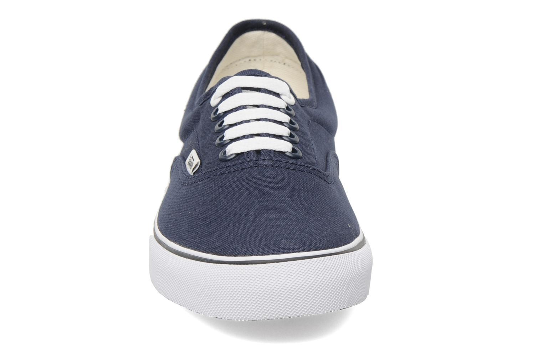 Sneakers Vans LPE M Blauw model