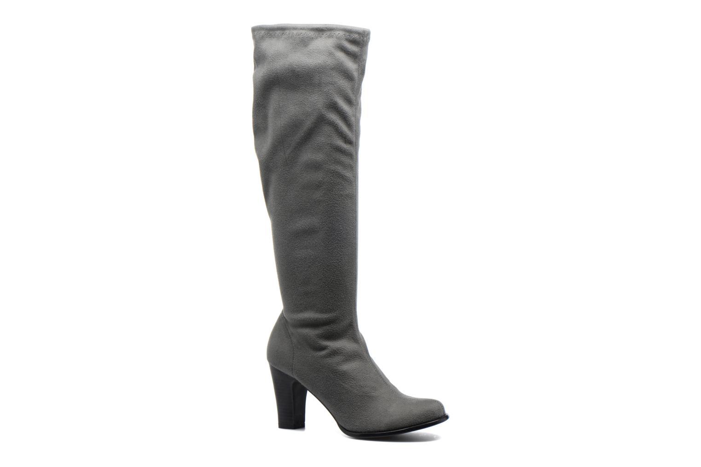 Stiefel M PAR M Swann grau detaillierte ansicht/modell
