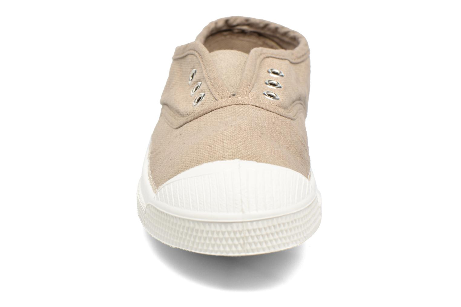 Blush Bensimon Tennis Elly E (Rouge)