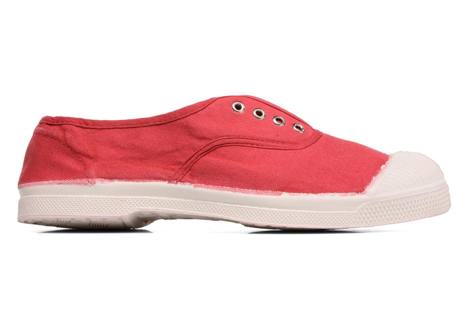 Rose 2 Bensimon Tennis Elly E (Rose)