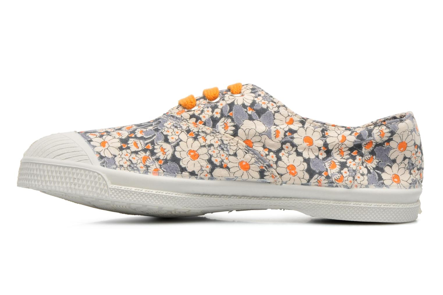 Sneakers Bensimon Tennis Liberty E Multi se forfra