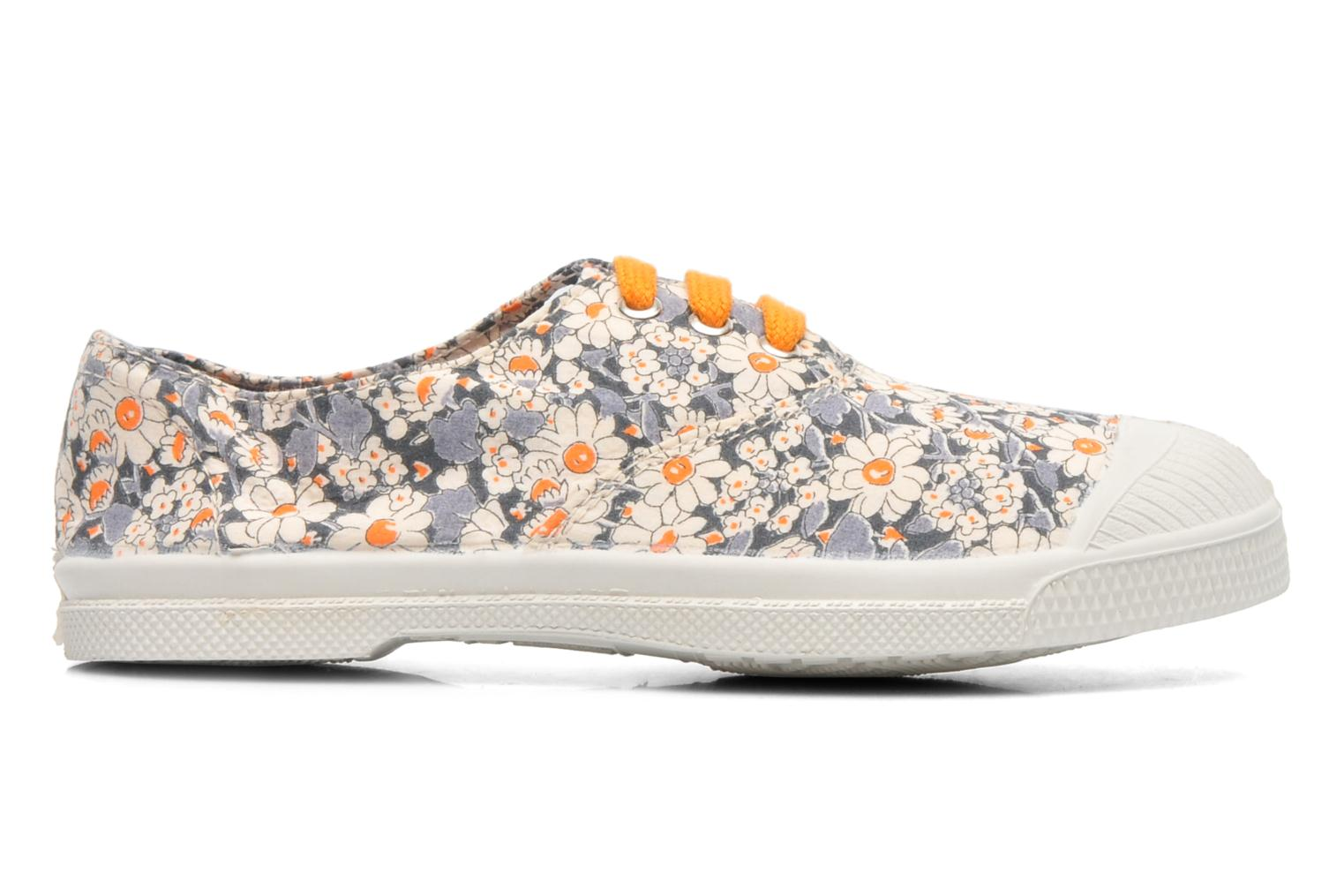 Sneakers Bensimon Tennis Liberty E Multi se bagfra