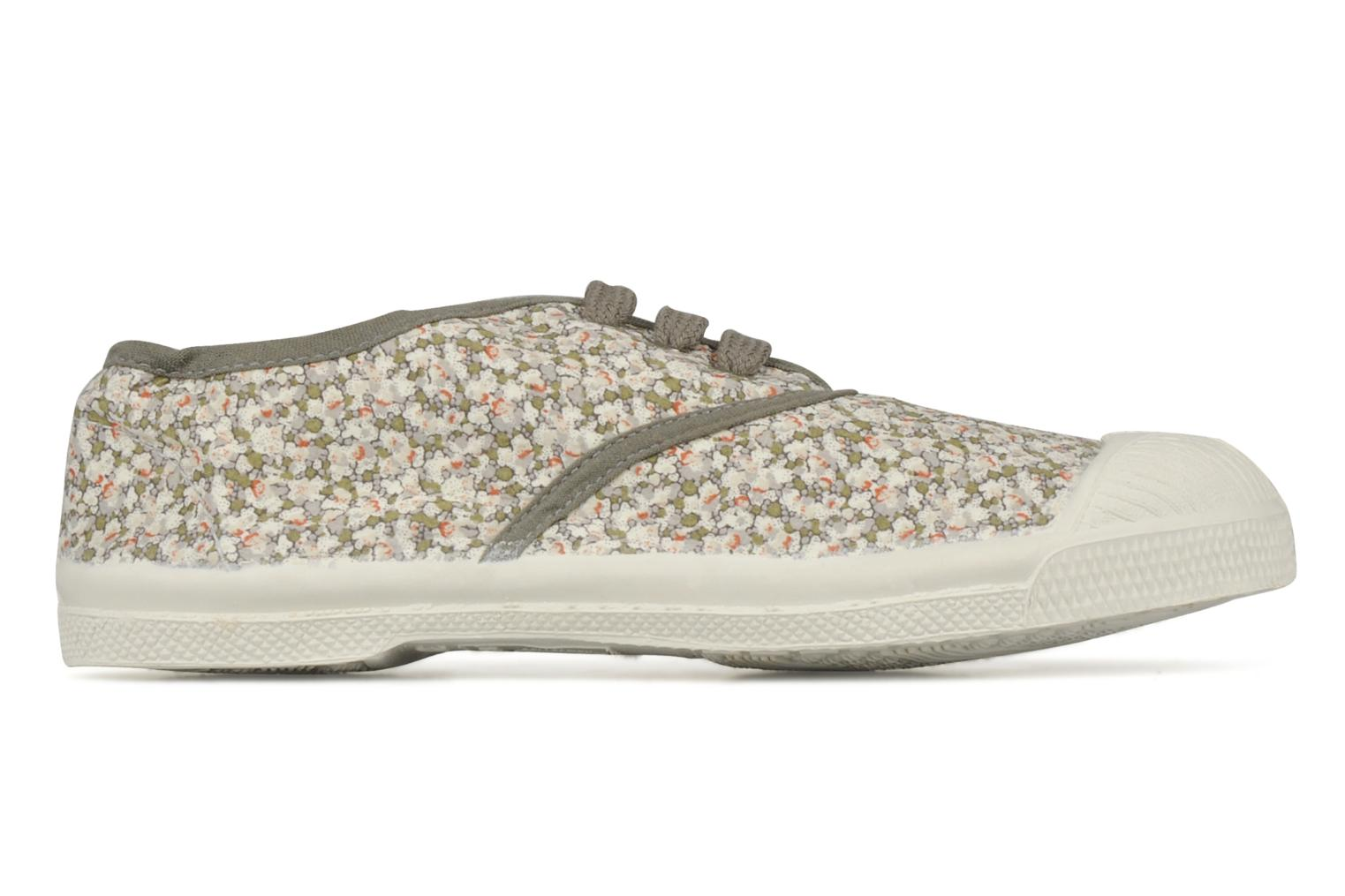 cachemire Bensimon Tennis Liberty E (Multicolore)