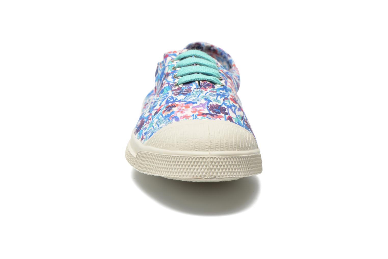 Sneakers Bensimon Tennis Liberty Multi se skoene på