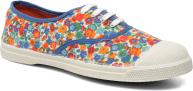 Sneakers Donna Tennis Liberty