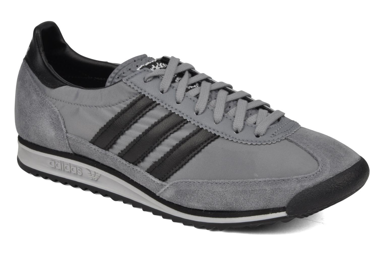 Adidas Original Sl 72