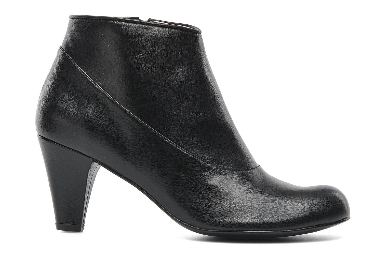Stiefeletten & Boots Annabel Winship Fonfonce 2 schwarz ansicht von hinten