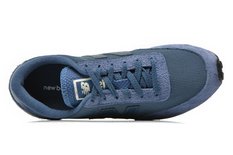 U410 VB Blue