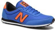 Blue-Orange