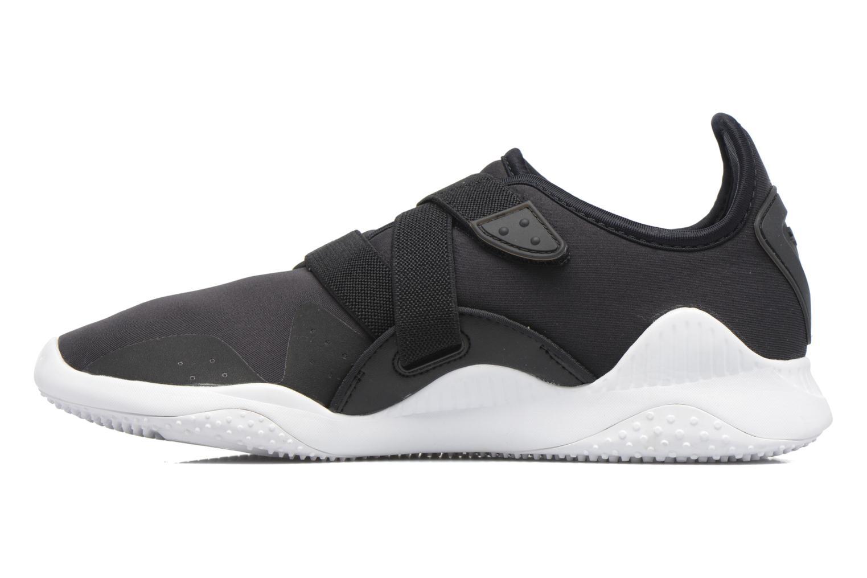 Sneakers Puma Mostro W Sort se forfra
