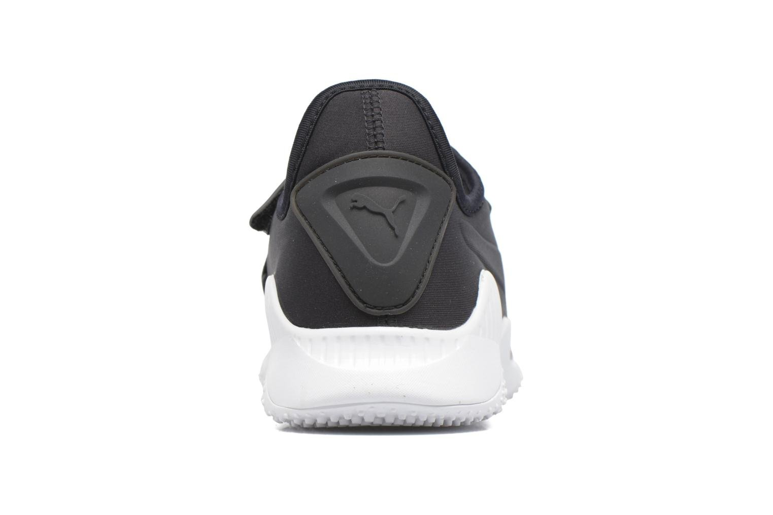 Trainers Puma Mostro W Black view from the right