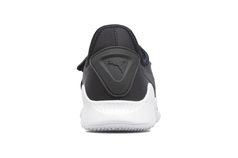 Sneakers Puma Mostro W Sort Se fra højre