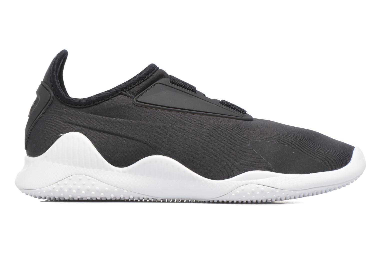 Sneakers Puma Mostro W Sort se bagfra