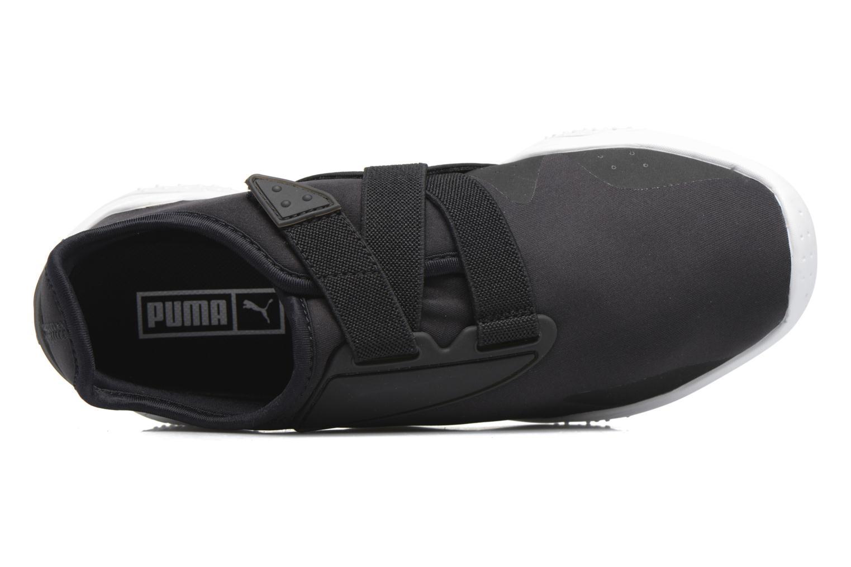 Sneakers Puma Mostro W Sort se fra venstre