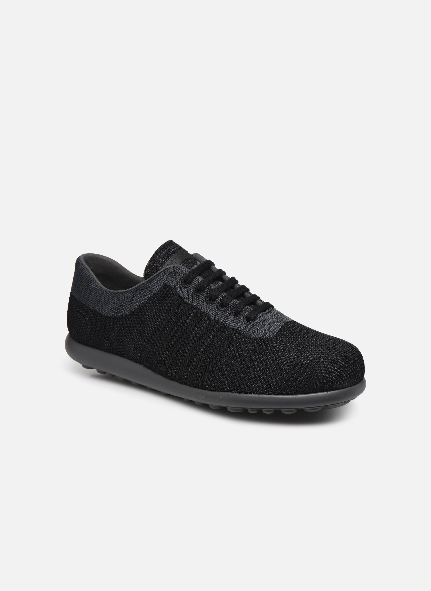 Sneakers Mænd Pelotas Xl 18302