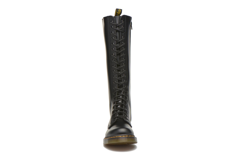 Laarzen Dr. Martens 1b60 W Zwart model