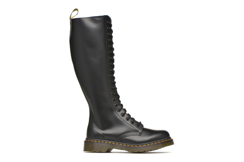 Laarzen Dr. Martens 1b60 W Zwart achterkant