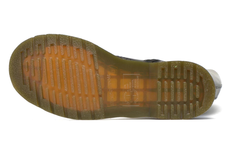 Laarzen Dr. Martens 1b60 W Zwart boven