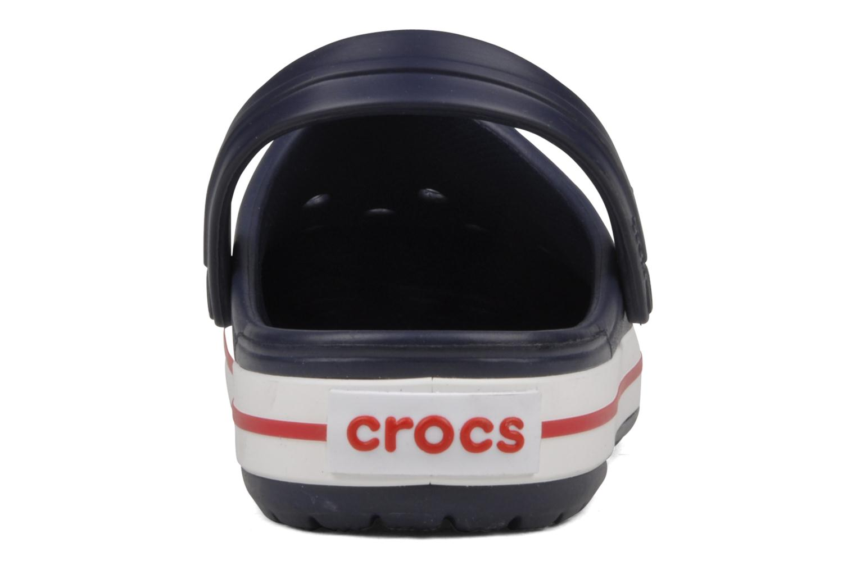 Crocband M Navy