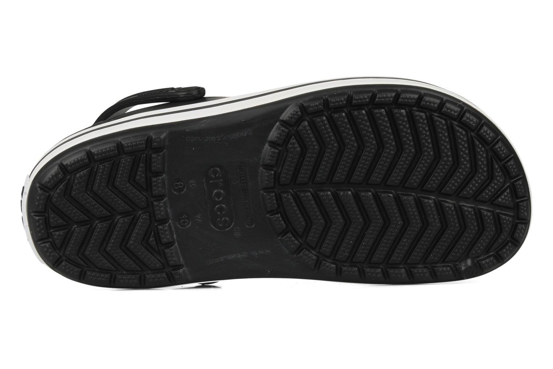 Crocband M Black