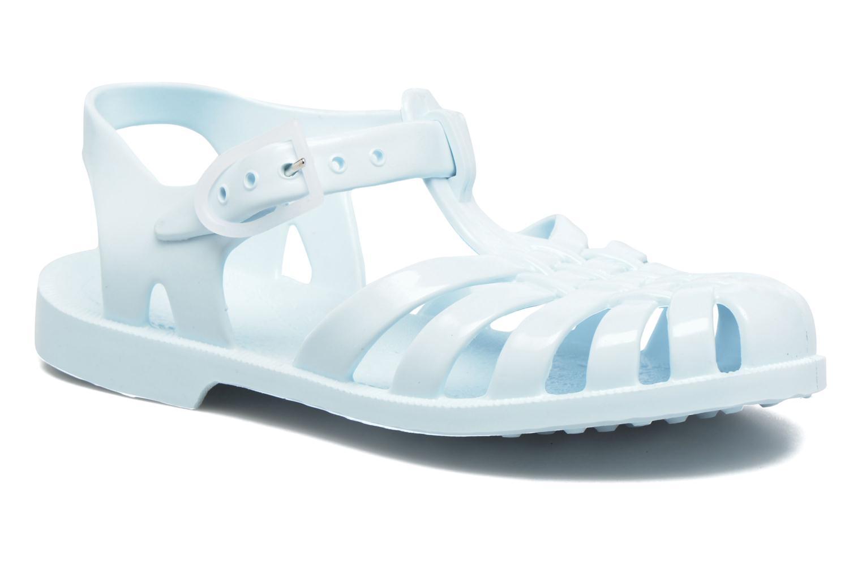 Scarpe sportive Méduse Sun 201 Azzurro vedi dettaglio/paio