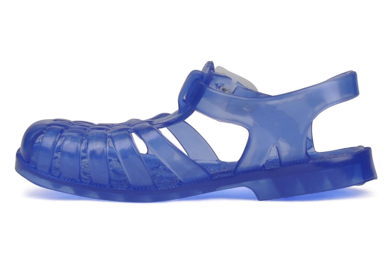 Sportschuhe Méduse Sun 201 blau ansicht von vorne