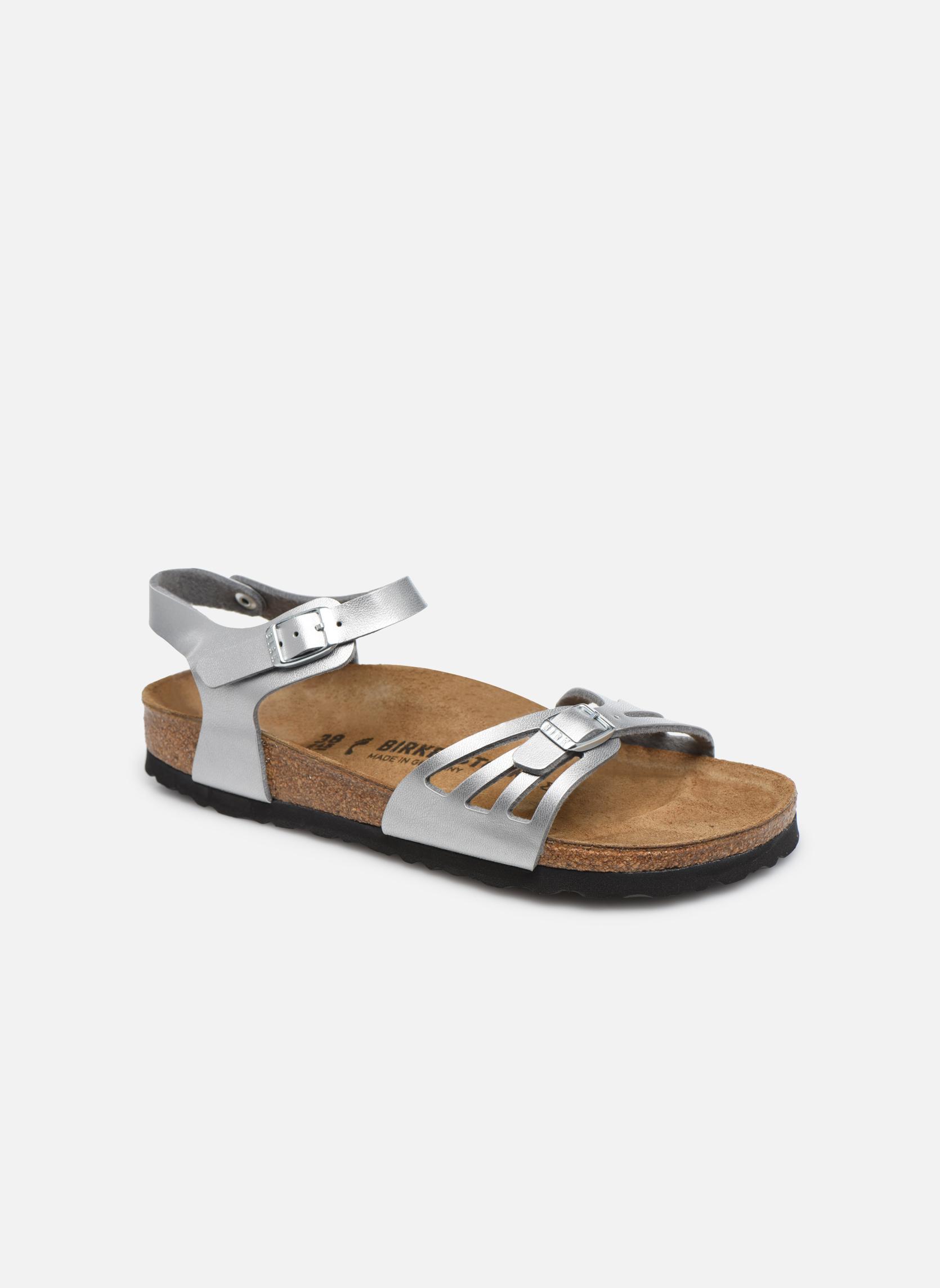Sandalen Damen Bali W