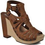 Sandali e scarpe aperte Donna Arizona