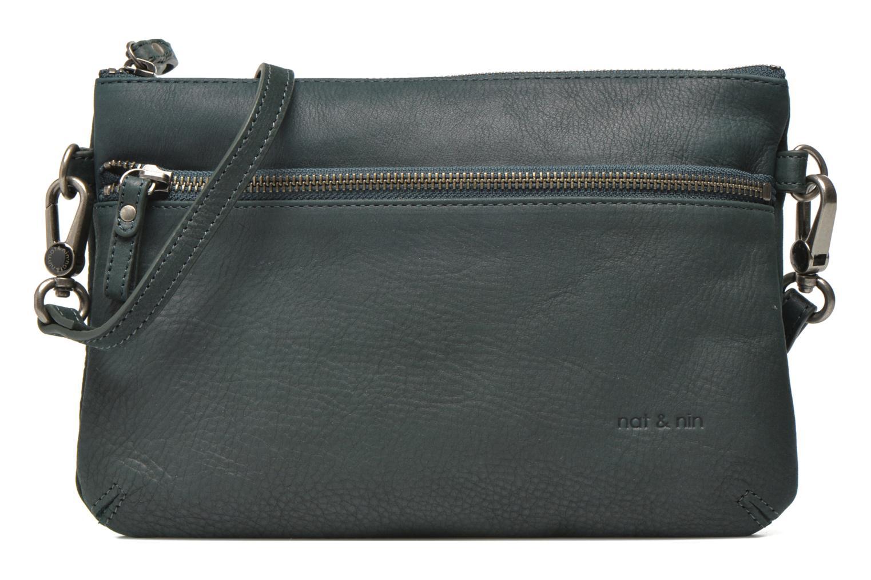 Handtaschen Nat & Nin Vicky grün detaillierte ansicht/modell
